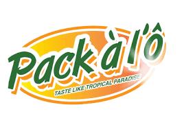 Pack à l Ô