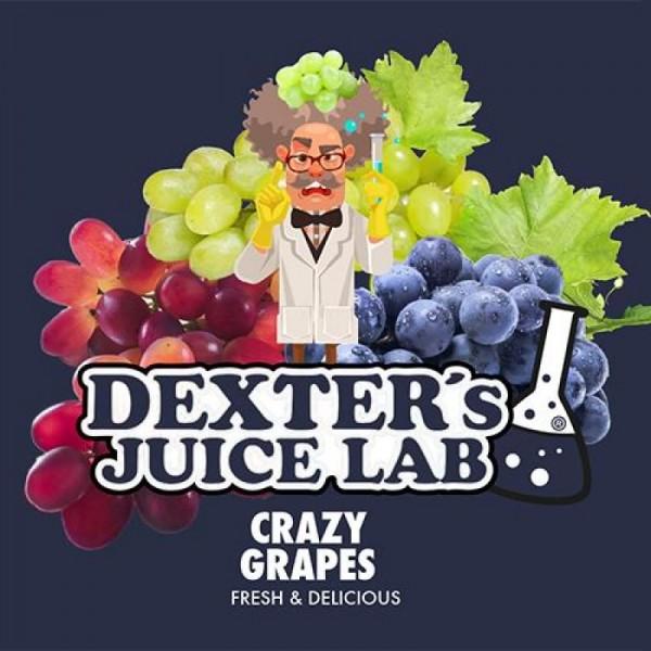 Aroma Crazy Grapes