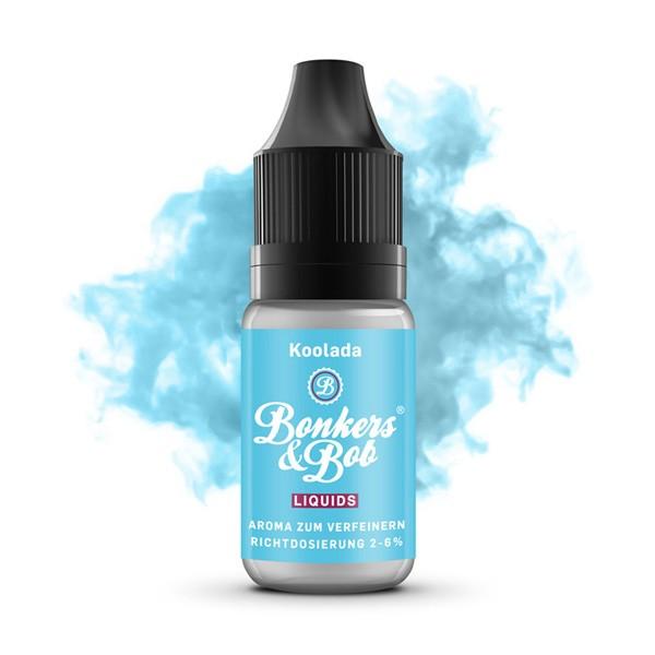 Aroma Essential Koolada