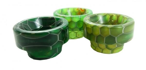 810er Honeycomb Resin Trip Tip