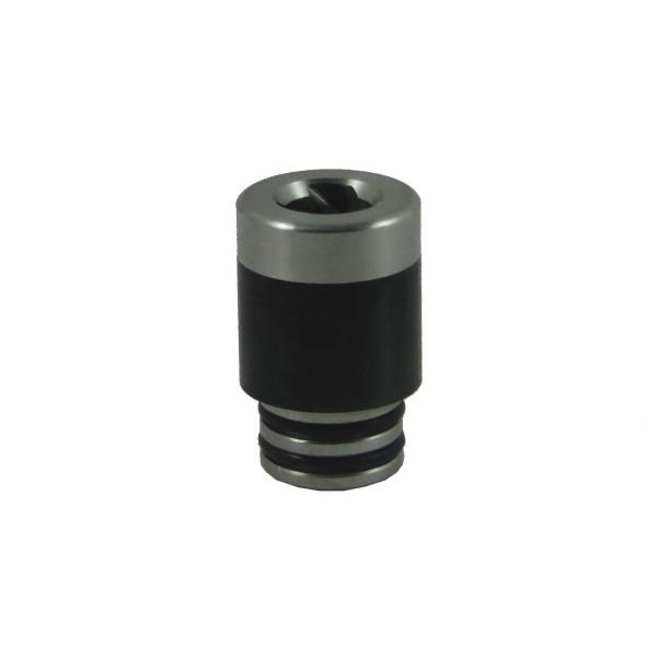 UD Huracan S1 Spiral Drip Tip