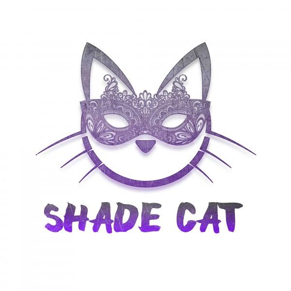 Aroma Shade Cat