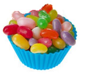 Aroma Rainbow Candy