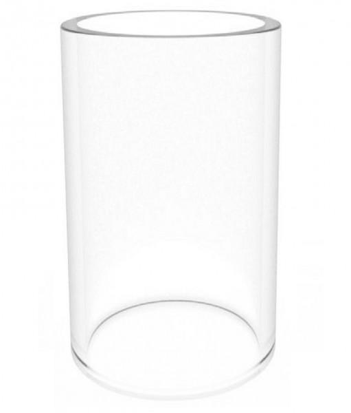 Innokin Jem Ersatzglas