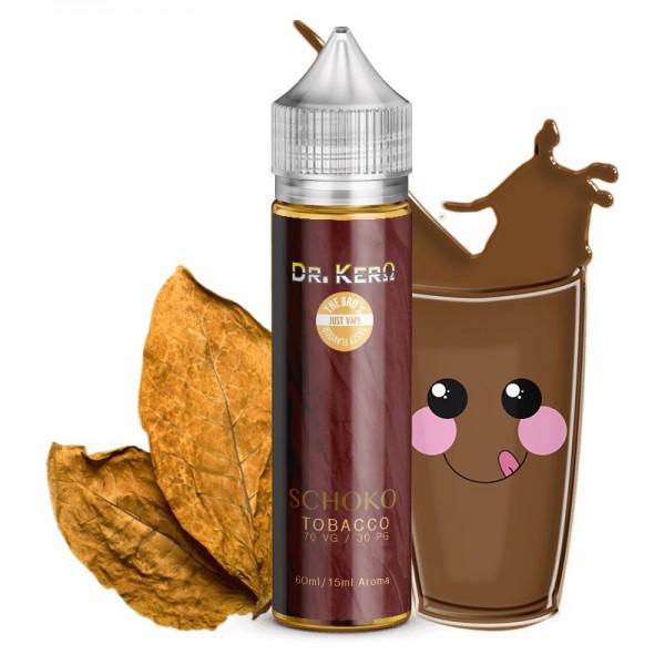 Aroma Schoko Tobacco