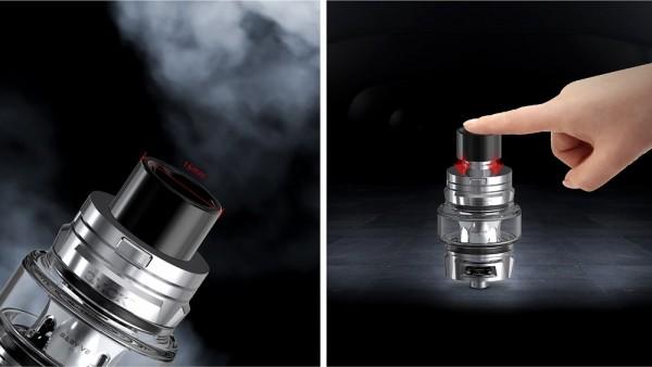 Smok TFV8 Baby V2 Drip Tip Mundstück