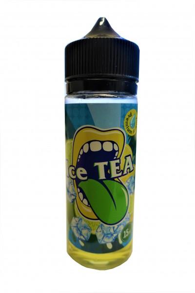 Aroma Ice Tea