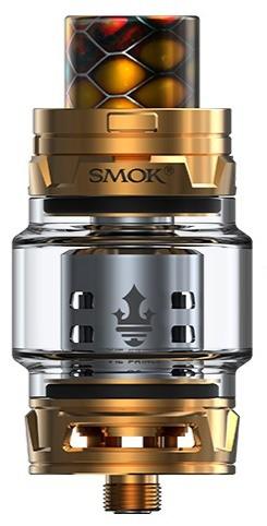Smok TFV12 Prince Verdampfer