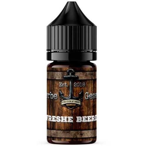 Aroma Freshe Beeren
