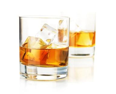 Aroma Jamaika Rum