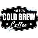 Nitros Cold Brew Coffee