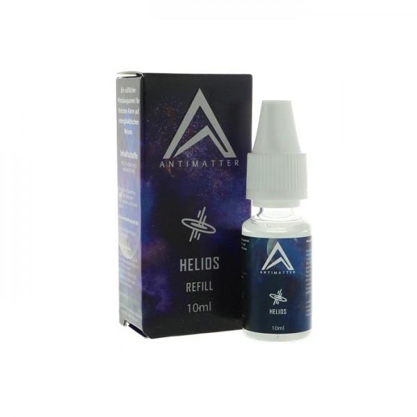 Aroma Helios - Antimatter