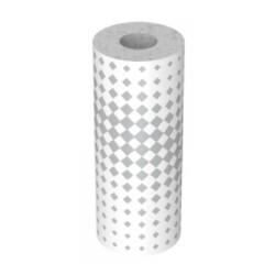 10 UD ZEEP Mini Filter