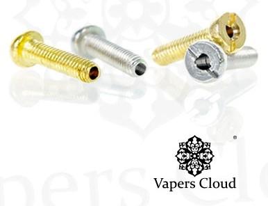 Bottom-Feeder Pin Raven V2 Vapers Cloud